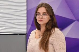 Позиция Киева не позволила провести предметную работу в политгруппе – делегация ЛНР