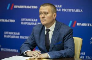 Дети из подконтрольных Киеву районов смогут бесплатно обучаться в интернатах ЛНР – министр