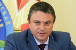 Миграционная служба МВД ЛНР упростит процедуру оформления СНИЛС - Пасечник