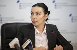 Украина открыто нарушает нормы международного права и собственные законы – омбудсмен ЛНР