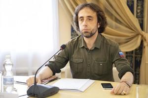 Республики Донбасса являются зеркалом протекающих в России социальных процессов – ученый