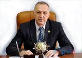 Е. Мануйлов