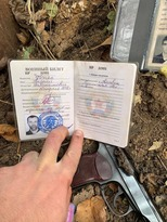 Ukraine kidnaps LPR JCCC Mission officer outside Zolotoye