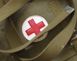 LPR service member wounded in Ukrainian forces fire
