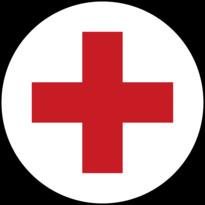 Контактные данные скорой помощи