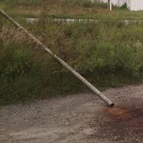 """""""Луганскгаз"""" возобновил газоснабжение абонентов, отключенных из-за аварии в Дьяково"""
