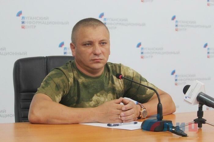 Марочко_0620.jpg