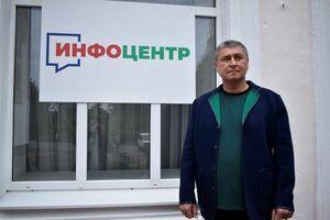 Возможность проголосовать и повлиять на развитие РФ вселяет надежду – главврач ЦГМБ Брянки