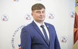Д. Сидоров