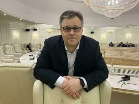Киев будет уходить от договоренностей под предлогом процедурных вопросов – Мирошник