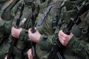 Глава ЛНР постановил обучить специальностям Народной милиции еще 300 жителей Республики