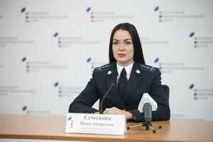 Прокуратура ЛНР за неделю способствовала выплате задолженностей на сумму 5,5 млн руб.