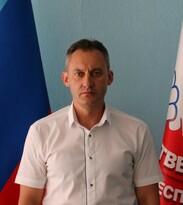 Участие в выборах в Госдуму является для жителей ЛНР формой защиты их ценностей – профсоюз
