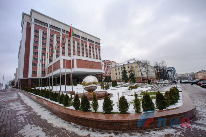 Минск_отель_зима.jpg