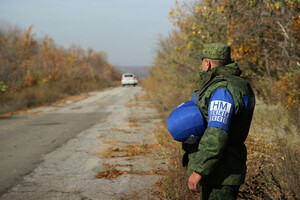 LPR recalls security guarantees for frontline area works until kidnapped officer is freed