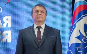 Участие жителей ЛНР в выборах в Думу позволит услышать голос Донбасса – Пасечник