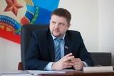А. Карякин