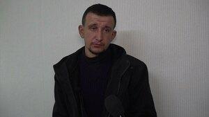 МВД просит откликнуться пострадавших от действий выманивавшего деньги жителя ЛНР