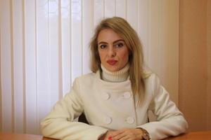 Жена похищенного Киевом офицера СЦКК призвала украинскую сторону вернуть мужа