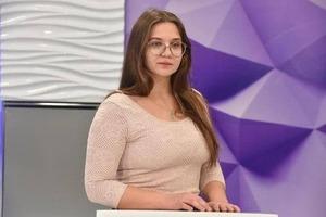 Киев заблокировал обсуждение механизма предотвращения нарушения перемирия - делегация ЛНР
