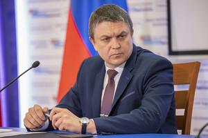 Пасечник призвал мировую общественность дать объективную оценку агрессии со стороны Киева