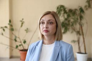 Горняк, получивший тяжелые травмы при аварии на шахте, пройдет лечение в РФ – Минздрав ЛНР