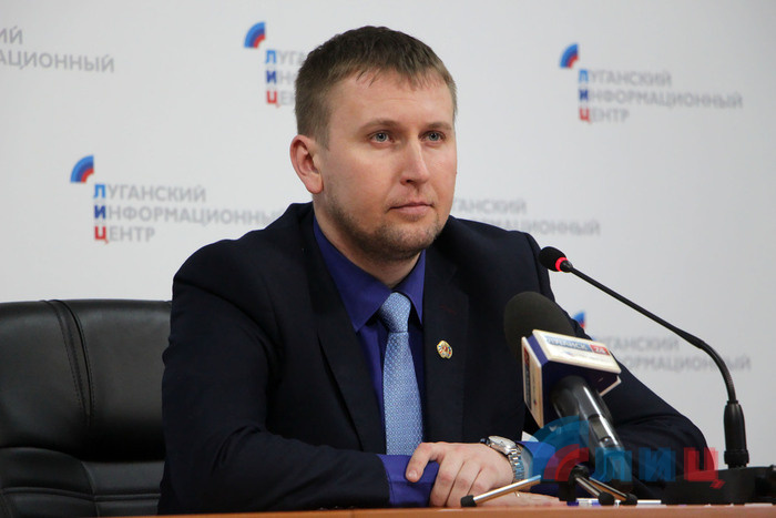Мирошниченко.jpg