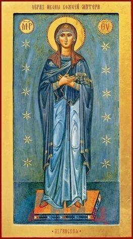 Луганская икона Божией Матери.jpg