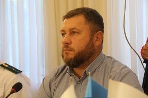 Работа спецгруппы позволяет показать преступления Киева в Донбассе – ветеран ополчения