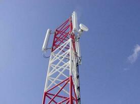 КРРТ частично приостановит вещание в четырех городах ЛНР из-за технических работ