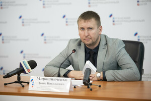 LPR to launch 140 info centers on Aug 2 to consult over Russian parliamentary election