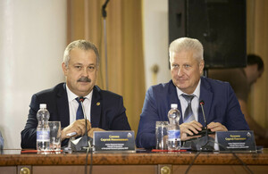 Шахтеры Краснодонщины видят перспективы для себя и своих семей – глава горрайадминистрации