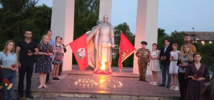 Алчевск