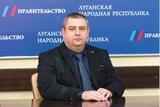 Д. Чайкин