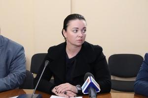 """""""Луганскгаз"""" начнет отопительный сезон после ремонта электросети в октябре – гендиректор"""