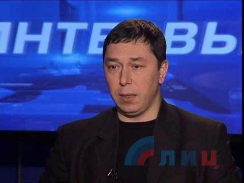 министр юстиции шубин.jpg