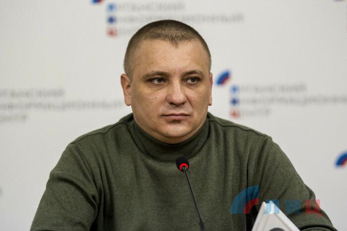 Марочко_0220.jpg