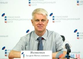 Население Украины за 30 лет официально уменьшилось на 10 млн человек – социолог