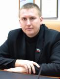 Д. Мирошниченко