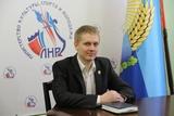 А. Дегтярев