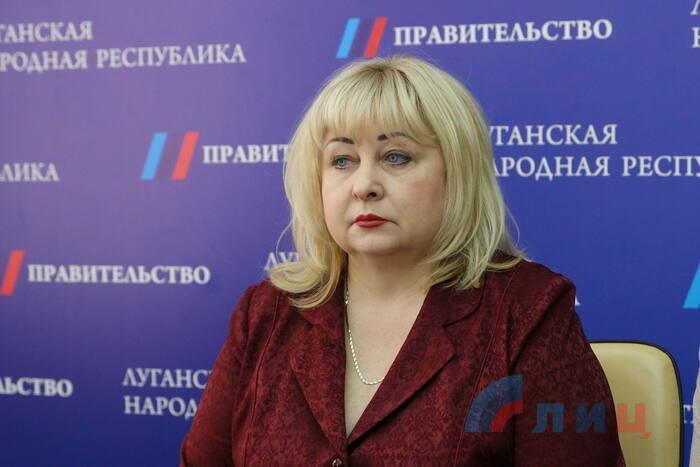Малахова 14 05 2020.JPG