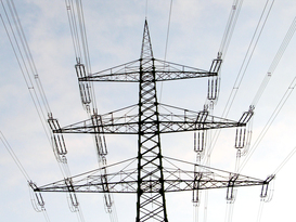 LPR and DPR to construct new 136-km power line