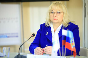 LPR to raise pensions by 20 percent starting January 1, 2022
