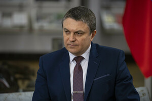 Face-to-face meetings of Contact Group to have favorable impact on talks - Pasechnik