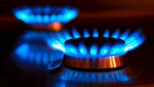 Стоимость природного газа в ЛНР почти в 13 раз ниже, чем на Украине – анализ ЛИЦ