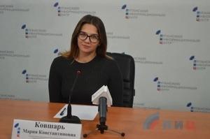 Заседание подгруппы по безопасности прошло впустую по вине Киева – делегация ЛНР