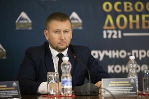 Донбасс знает свою историю, несмотря на попытки Украины ее исказить – Мирошниченко