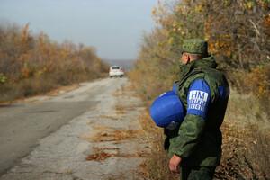 LPR stops interacting with Ukraine at JCCC - People's Militia
