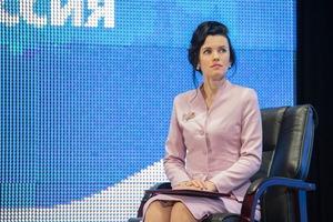 Форум граждан России поможет реализовать права жителей Донбасса – замминистра ДНР