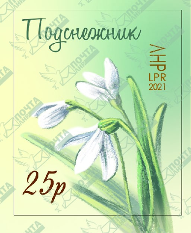 image_2021_02_03_10_23_34.png